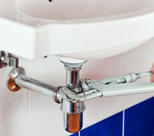 24/7 Plumber Services in La Palma, CA