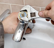 Residential Plumber Services in La Palma, CA